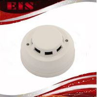 best seller mini photoelectric smoke detector thumbnail image