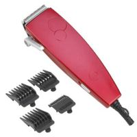 110-240v electric professional scherna hair clippers for men electric hair clipper HC-114