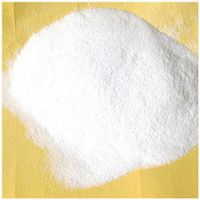 Methyl Hydroxyethyl Cellulose thumbnail image
