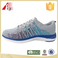 customize made new design men running sport shoes thumbnail image