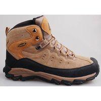 Hiking shoes(HK2M365 )