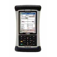 Spectra Precision Introduces Rugged Data Collector thumbnail image