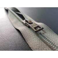 Korean premium garment accessory sliding zipper - no.CFS#5NL