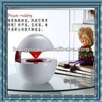 Fashionable 30 Meters without obstacles in remote control wireless tv speaker with bluetooth thumbnail image