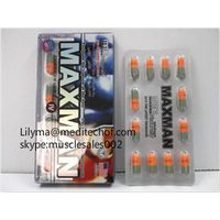 maxman iv 40% / Sex Enhancer/ Top quality for male