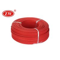 solar cable 6mm
