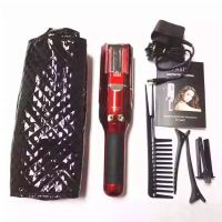 wholesale hot sales brand new fashion fasiz hair trimmer