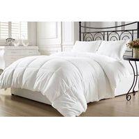 100%cotton Patchwork Quilt Comforter