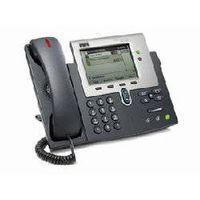 Cisco IP Phone CP-7945G CP-7937G CP-7911G CP-7962G