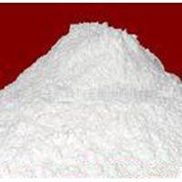 Ultra-fine calcium carbonate, carbon, Huihuangyuan, China