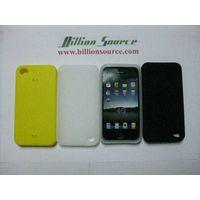 Mobilephone silicone skin thumbnail image