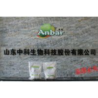 Food addtives thickener ,Curdlan thickener food,texture improver