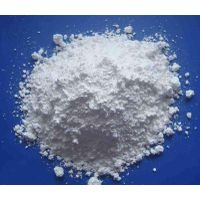 glass color powder