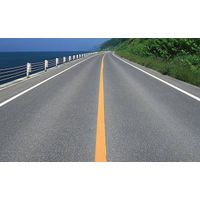 C5 Petroleum Resin Exclusively for Hot Melt Traffic Paint