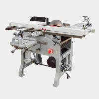 ML393A versatile woodworking/multiuse woodworking machine