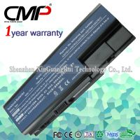 8 Cell Battery For Gateway NV73 NV74 NV78 NV79 thumbnail image