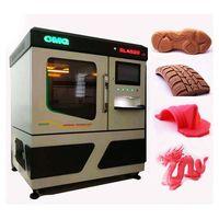 3D Printing SLA / SLS/ Silicone Mold POM Gears Rapid Prototype