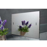 hot selling mirror TV with high quality