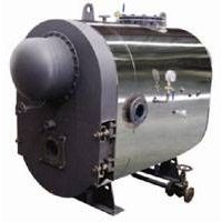 gas boiler thumbnail image