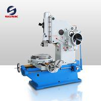 B5020 /B5032 Slotting machine