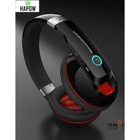 Wireless Stereo Bluetooth Headset  HS-BSH557
