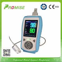 Handheld Pulse Oximeter - PM350