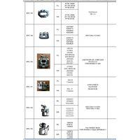 sell all kinds of brake calipers thumbnail image