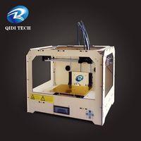 Made in china 3d printer,3d printer filament,3d metal printer for sale