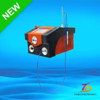 EVLT laser vascular removal machine