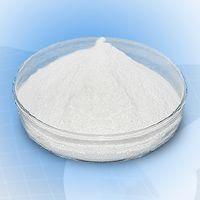 CAS 72432-10-1 Aniracetam