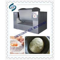 th flour mixer thumbnail image