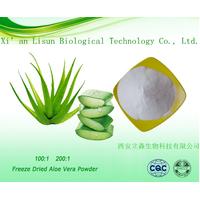 Aloe vera extract Barbaloin/Aloin thumbnail image