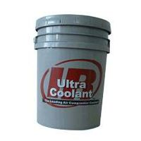 genuine air compressor lubricant