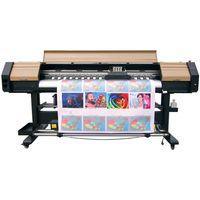 ICAN-1880R Printer Richo Printer