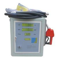 FINEMETER fuel dispenser for sale,manual fuel dispenser, mechanical fuel dispenser