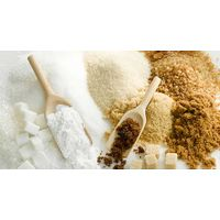 White Refined Sugar Grades with ICUMSA thumbnail image