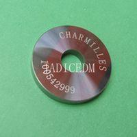 edm Drive roller,edm machine spare parts thumbnail image