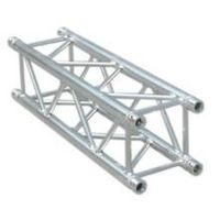 lighting outdoor strong loading stage truss structure thumbnail image