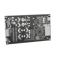 welding machine circuit board thumbnail image