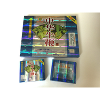 ZhongHua Niubian Male Sexual Enhancement 1 Box=6 small box =36 pills