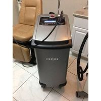 Cynosure Apogee Elite ELMD with Cryo 5 Chiller