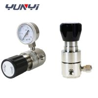 liquid gas pressure regulator thumbnail image