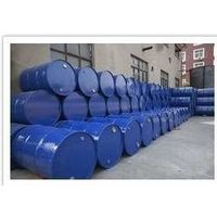 1,1,3,3 tetramethyl disiloxane TMDSO cas no.:3277-26-7  chemical intermediate for silicone rubber