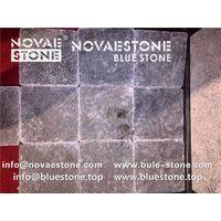 Bluestone archaize 1