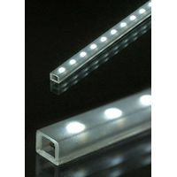 LED lighting fixture- Monaco