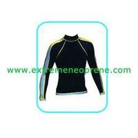 Lycra Shirt EN-LS07