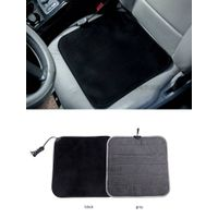 Car Seat Infrared Heating Pad