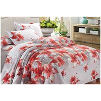100% cotton bed sheet thumbnail image