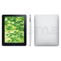 10.1 inch Touch Display Tablet PC Android System
