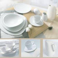 Porcelain Dinnerware (P56-Mood) thumbnail image